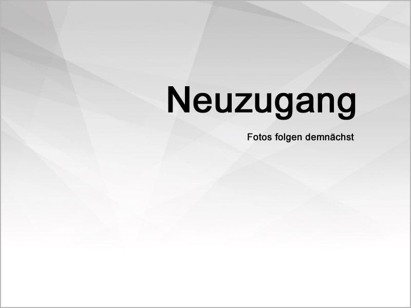 beste Dating-Apps deutschland